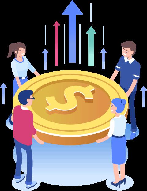https://regnmakare.se/avantage/financial/wp-content/uploads/2019/04/img-financial-plan.png