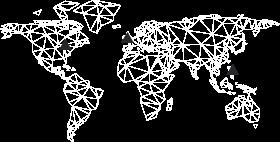 https://regnmakare.se/avantage/marketing/wp-content/uploads/2019/04/img-footer-map.png